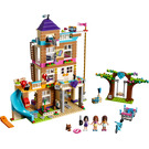 LEGO Friendship House Set 41340