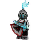 LEGO Fright Knight Set 71025-3