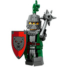 LEGO Frightening Knight Set 71011-3