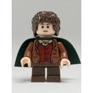 LEGO Frodo Baggins Minifigure