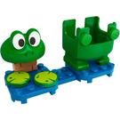 LEGO Frog Mario Power-Up Pack Set 71392