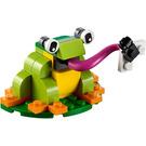 LEGO Frog Set 40326