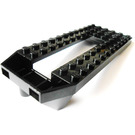 LEGO Front with Light 14 x 6 x 2 1/3 (32085)