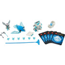 LEGO Frozen Spikes Set 70151