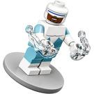 LEGO Frozone 71024-18