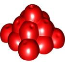LEGO Fruit (16434 / 18917 / 93281)
