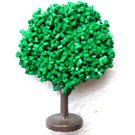 LEGO Fruit Tree Granulated