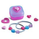 LEGO Fun Friends Hair Bands Set 4876