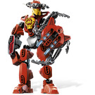 LEGO Furno 2.0 Set 2065