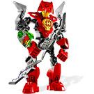 LEGO Furno 3.0 Set 2191