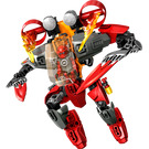 LEGO FURNO Jet Machine Set 44018