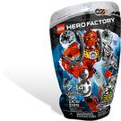 LEGO Furno Set 6293 Packaging