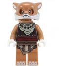 LEGO Furty Minifigure