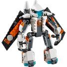 LEGO Future Flyer Set 31034