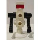 LEGO Futuron Droid Minifigure