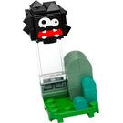 LEGO Fuzzy Set 71361-2