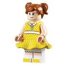LEGO Gabby Gabby Minifigure