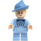 LEGO Gabrielle Delacour Minifigure