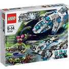 LEGO Galactic Titan Set 70709 Packaging