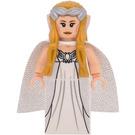 LEGO Galadriel Minifigure