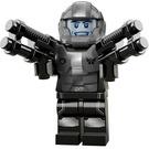 LEGO Galaxy Trooper Set 71008-16