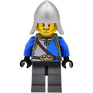 LEGO Gallant Guard Minifigure