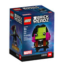 LEGO Gamora Set 41607 Packaging