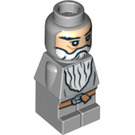 LEGO Gandalf Microfigure