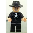 LEGO Gangster (Kao Kan) Minifigure