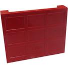 LEGO Garage Door (822)