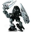 LEGO Garan Set 8724