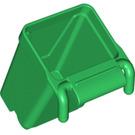 LEGO Garbage Bin (51265)