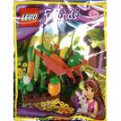 LEGO Garden set 561507
