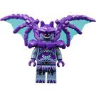 LEGO Gargoyle Minifigure