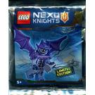 LEGO Gargoyle Set 271716