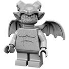LEGO Gargoyle Set 71010-10