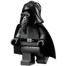 LEGO Garindan Minifigure