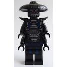 LEGO Garmadon from Ninjago Movie Minifigure