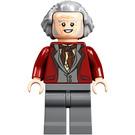 LEGO Garrick Ollivander Minifigure