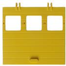LEGO Gate 12 x 1 x 9 (45399)