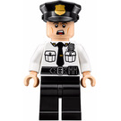 LEGO GCPD Officer - From LEGO Batman Movie Minifigure