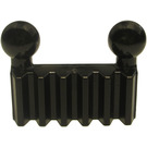 LEGO Gear Rack with Two Ball Joints (6574)