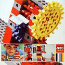 LEGO Gear Set 801-1