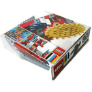 LEGO Gear Set 801-1 Packaging