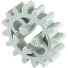 LEGO Gear with 16 Teeth Unreinforced (4019)