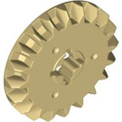 LEGO Gear with 20 Teeth and Bevel (32198)