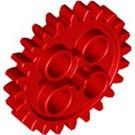 LEGO Gear with 24 Teeth (3648 / 24505)