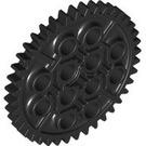 LEGO Gear with 40 Teeth (3649 / 34432)