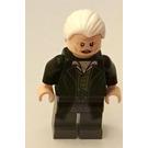 LEGO Gellert Grindelwald Minifigure