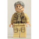 LEGO General Airen Cracken Minifigure